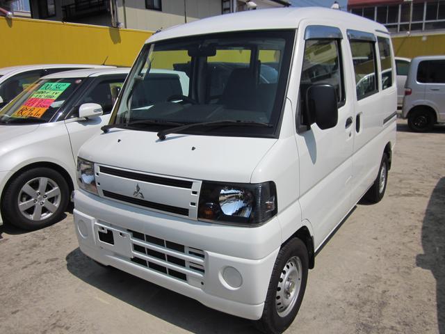 三菱 天然ガス車