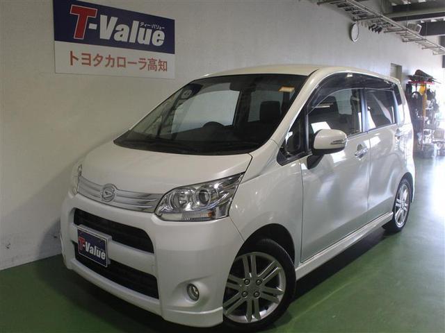 ☆T−Value☆アイドリングストップ・スマートキー・オートエアコン・ベンチシート