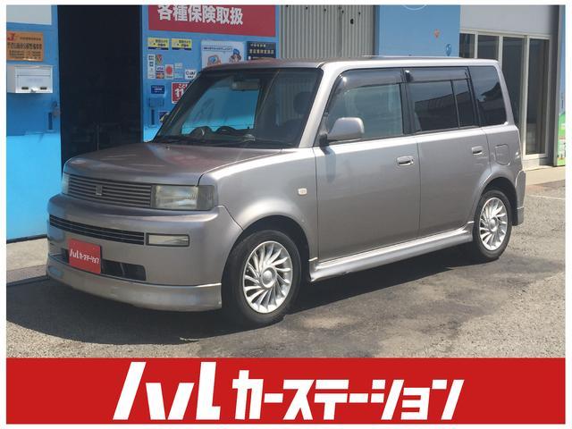 整備・車検費用込み☆タイミングチェーン車☆ETC☆無料保証付き☆