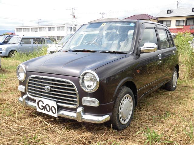 当車両は現車確認できる方のみ販売しております。別展示場にございますので事前予約お願いします0066−9702−7311