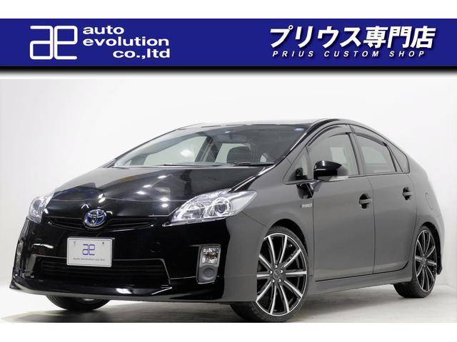 トヨタ L 新品ハーフエアロ 新品タナベダウンサス 新品19AW