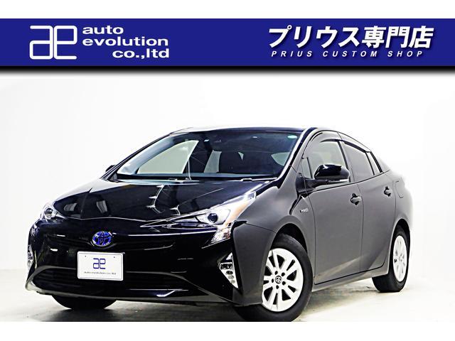 トヨタ Sトヨタセーフティセンス 純正ナビTV LEDライト ETC