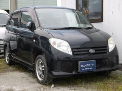 MAXLi 4WD 社外アルミホイール タイベル交換済み
