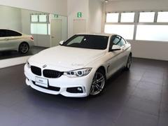 沖縄の中古車 BMW BMW 車両価格 398万円 リ済別 2014年 1.7万K ホワイト