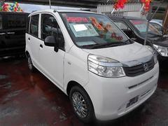 沖縄の中古車 ホンダ ライフ 車両価格 48万円 リ済込 平成23年 8.0万K ホワイト