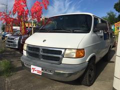 沖縄の中古車 ダッジ ダッジ ラム 車両価格 ASK リ済別 2000年 11.4万K ホワイト