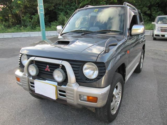 ※現状販売・保証無し車両となります※A/C効きません車輌はうるま店に展示しておりますTEL0989737557