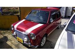 沖縄の中古車 ダイハツ ミラジーノ 車両価格 ASK リ済込 平成14年 3.9万K ダークレッドM