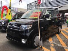 沖縄の中古車 ホンダ ゼスト 車両価格 39万円 リ済込 平成18年 9.6万K ブラック