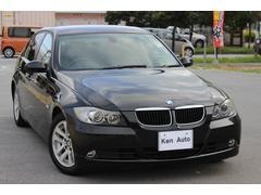 沖縄の中古車 BMW BMW 車両価格 60万円 リ済込 2006年 6.3万K ブラック