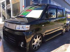 沖縄の中古車 スズキ ワゴンR 車両価格 45万円 リ済込 平成20年 11.0万K ブラック
