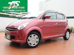 沖縄の中古車 スバル R2 車両価格 39万円 リ済込 平成20年 5.9万K ピンクM