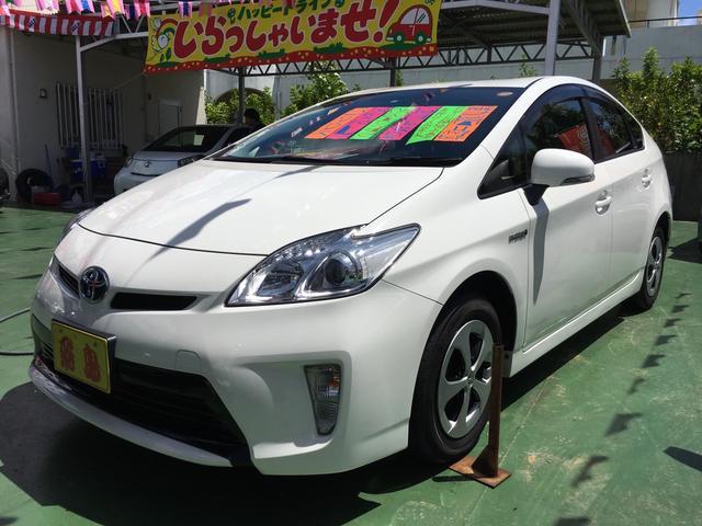 トヨタ L ワンオーナー