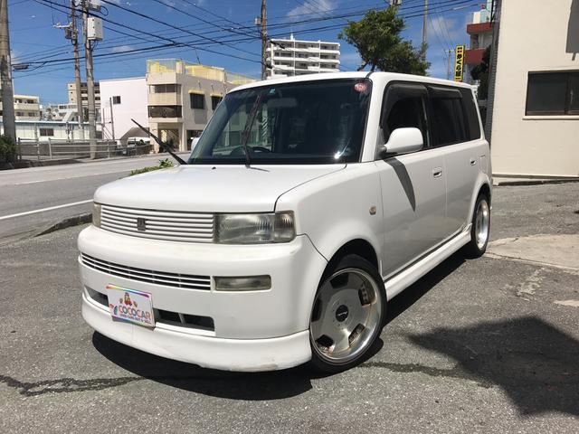 トヨタ Z CD タイミングチェーン