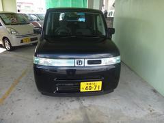 ザッツベースグレード 8月契約下取車買取保証3万円