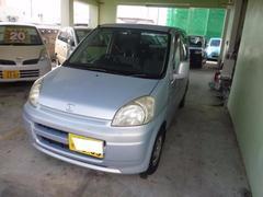ライフG 8月契約下取車買取保証2万円