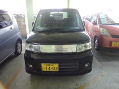 ワゴンRスティングレーX10月契約下取車買取保証5万円