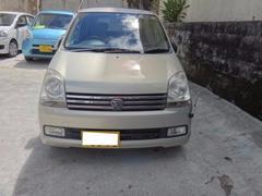 ミラアヴィX 10月契約下取車買取保証5万円