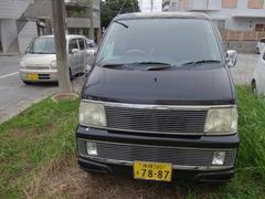 アトレーワゴンエアロダウンビレットターボ 10月契約下取車買取保証2万円