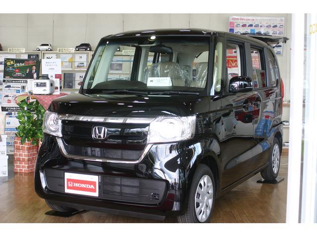 ホンダ 未登録新車、ETC、両側電動スライドドア、スライドシート