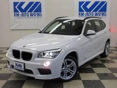 �w�P(BMW) ���c�������� �Q�O�� �l�X�|�[�c ���Îԉ摜