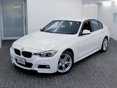 BMW320i Mスポーツ Newエンジン ACC HUD LED