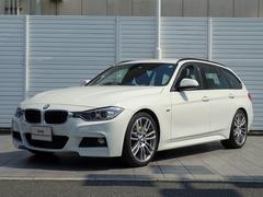 BMW335i Touring M Sport