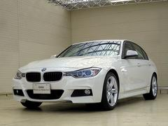 BMW328i M Sport