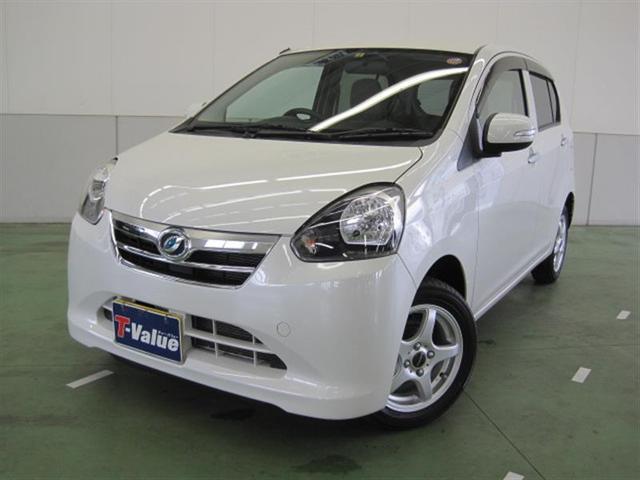 長野トヨタの安心UーCar【T−Value】燃費が良い車として好評のモデルです。4WDで冬季も安心のお買い得車!