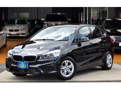 �Q�V���[�Y(BMW) �Q�P�W���A�N�e�B�u�c�A���[ ���Îԉ摜