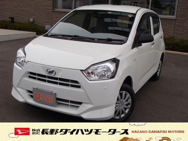 ダイハツ L SAIII 4WD CD スマアシ オートハイビーム