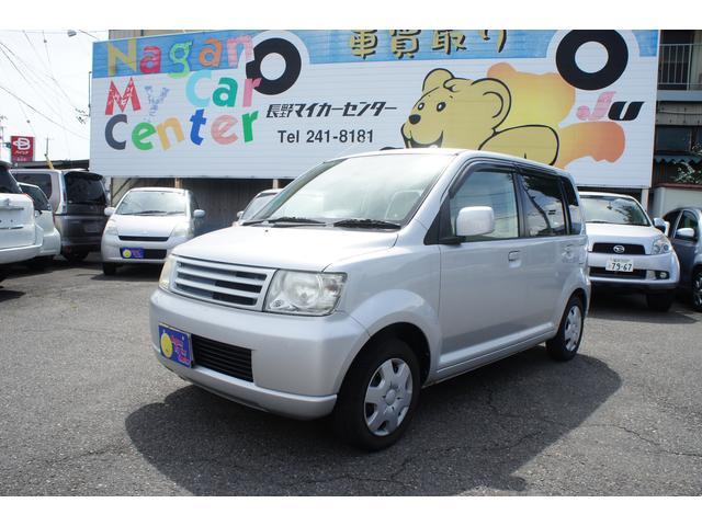 三菱 M ベンチシート CD ETC キーレス