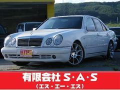 AMGE50 DVDナビ レザーシート サンルーフ 18インチAW