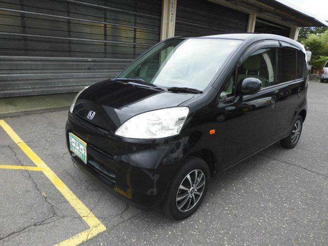 ☆ロードラッツにはゆかいな仲間達が集います☆リサイクル料金 9550円 第三者機関による車の状態表示を行ってます。