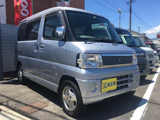 三菱 RX 5MT 4WD CDオーディオ