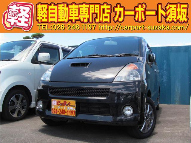 スズキ スポーツ 4WD シートヒーター 社外CD オートエアコン