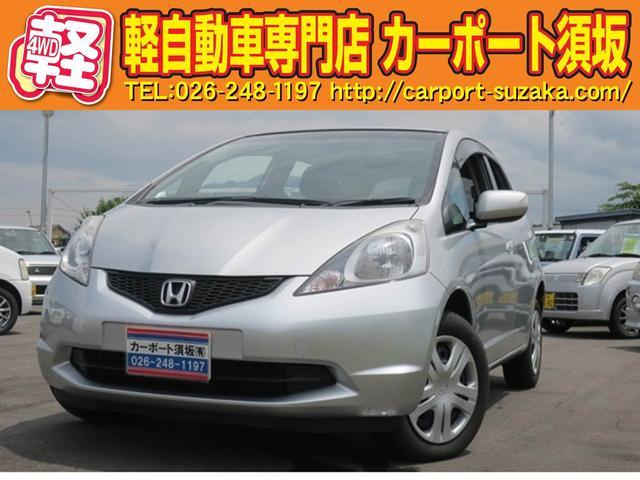ホンダ G シーズ 4WD フロアAT スマートキー CDデッキ