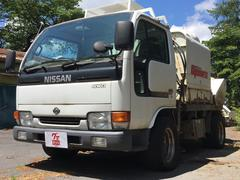 アトラストラック4WD 5速MT AC PS HATSUTAサイクロンターボ