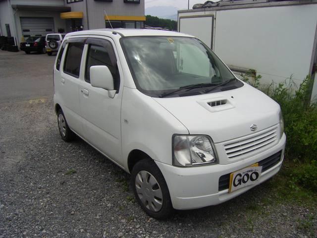 4WDターボ☆4WDターボ キーレス CDオーディオ マット バイザー ベンチシート