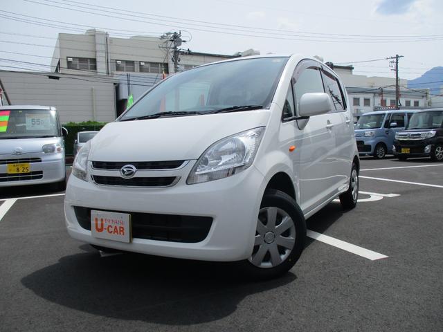 L 2WD AT CD キーレス タイヤ4本新品(1枚目)