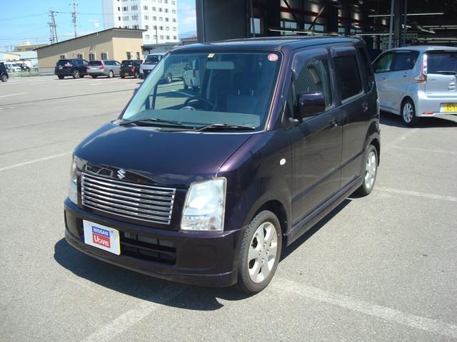 ターボ【東和田店】当車両お問合せ直通ダイヤルはコチラ⇒026−244−5500