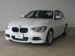 �P�V���[�Y(BMW) �P�P�U�� �l�X�|�[�c ���Îԉ摜