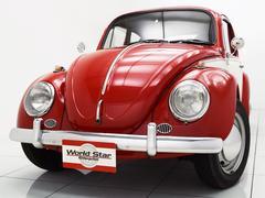 VW ビートル1600 ヴィンテージ ファイナルモデル OPクーラー