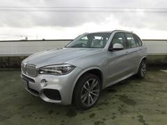 BMW X5xDrive 40e M sport