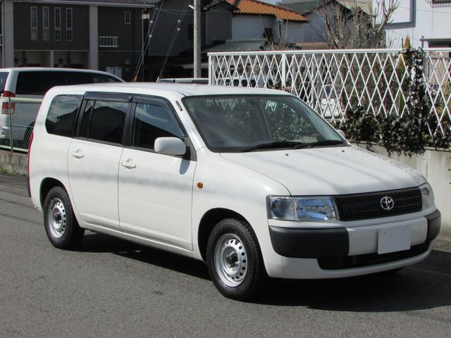 トヨタ GL ETC キーレス 1オーナー