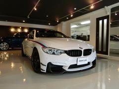 BMWDTMチャンピオンエディション世界限定200台国内25台