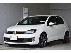 VW ゴルフ社外ナビ Rカメラ DCC ETC 認定保証1年付