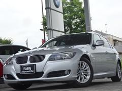 BMW325i ナビ 地デジ ETC キセノン 禁煙 ウッドパネル