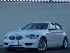 �P�V���[�Y(BMW) �P�P�U�� �X�^�C�� ���Îԉ摜
