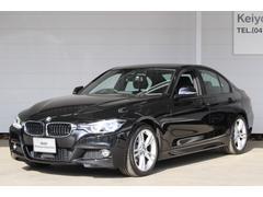 BMW330e Mスポーツパッケージ LEDライト ストレージP